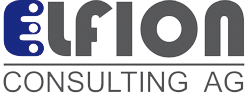 Elfion Consulting AG